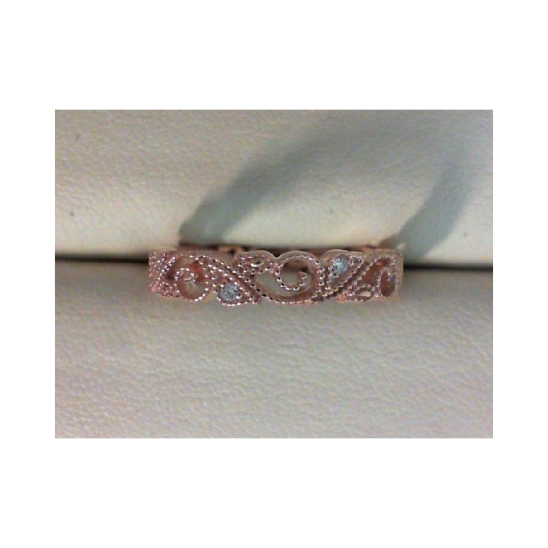 Spitz Jewelers 110-02582