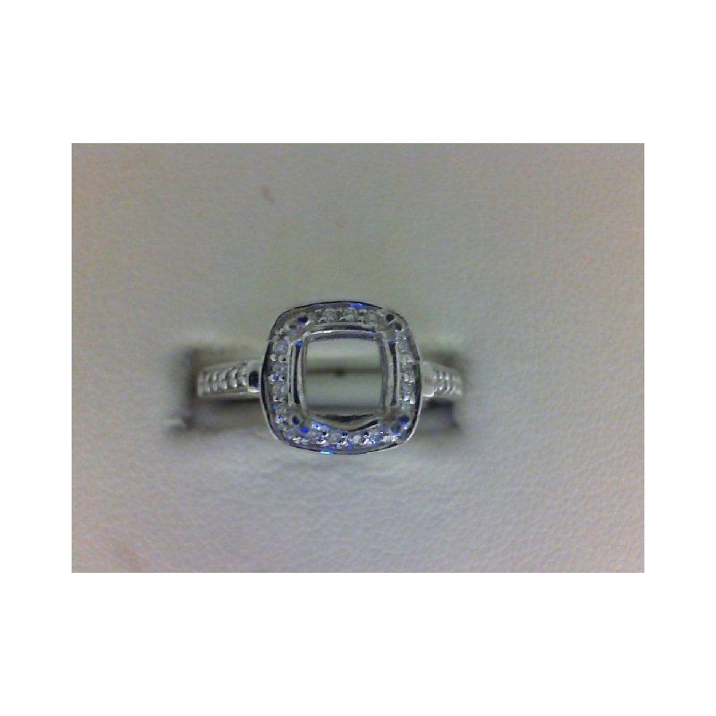 Mercury Ring 100-00954