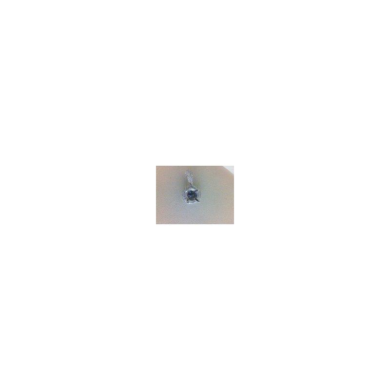 Diamond Mode Imports 164-00038