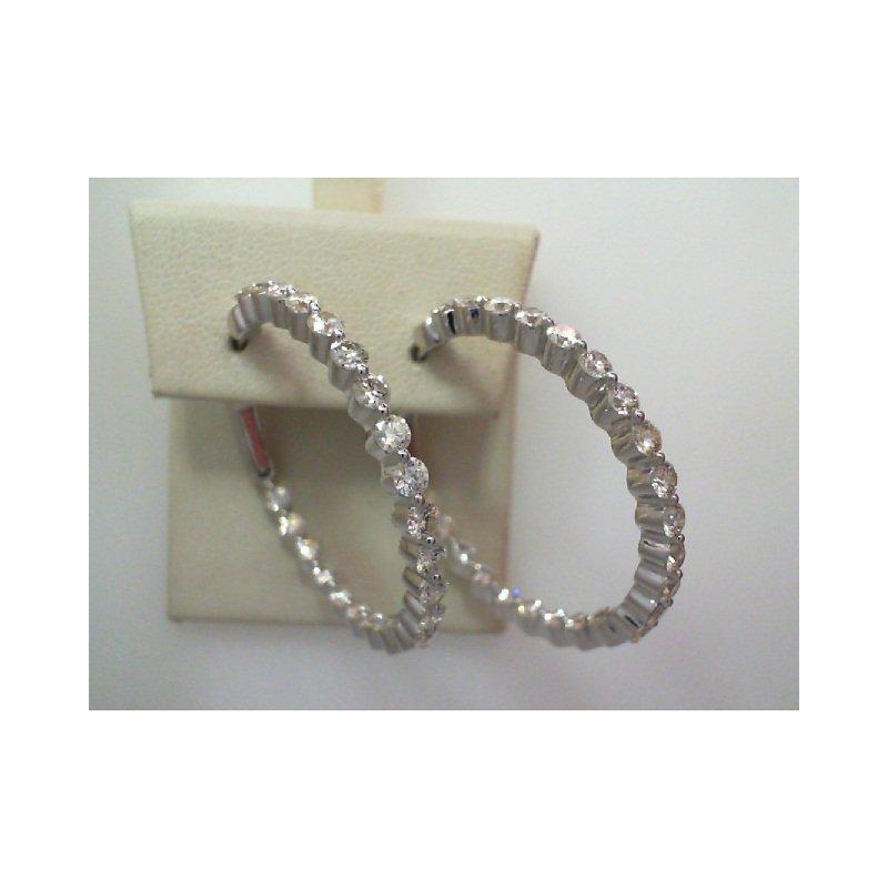 Spitz Jewelers 151-00034