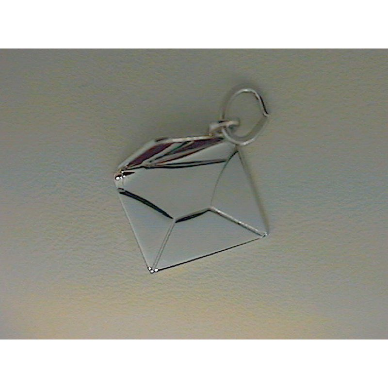 Rembrant Charms 490-01595