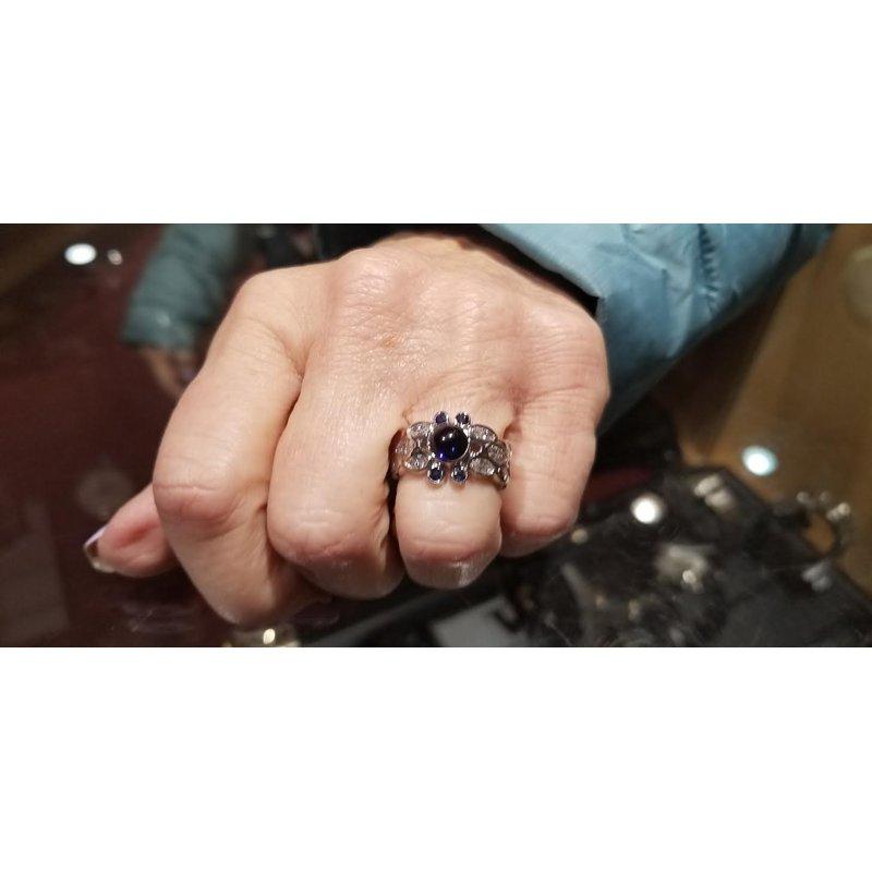 Antony Jewelers Butterfly love