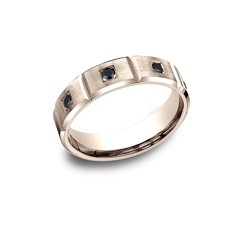 Antony Jewelers CF52615814KR