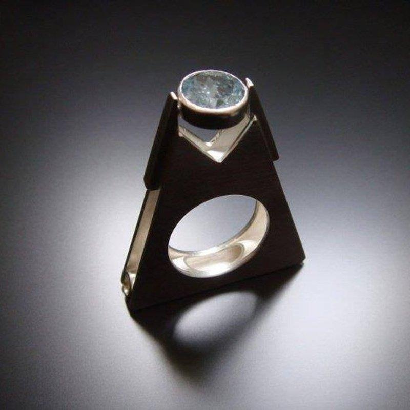 Antony Jewelers Amazingly designed fashion ring