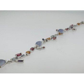 Multicolor Fashion Bracelet