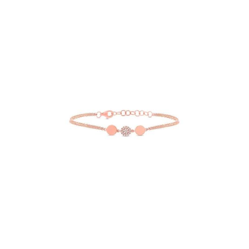 Shy Creation 170-02192