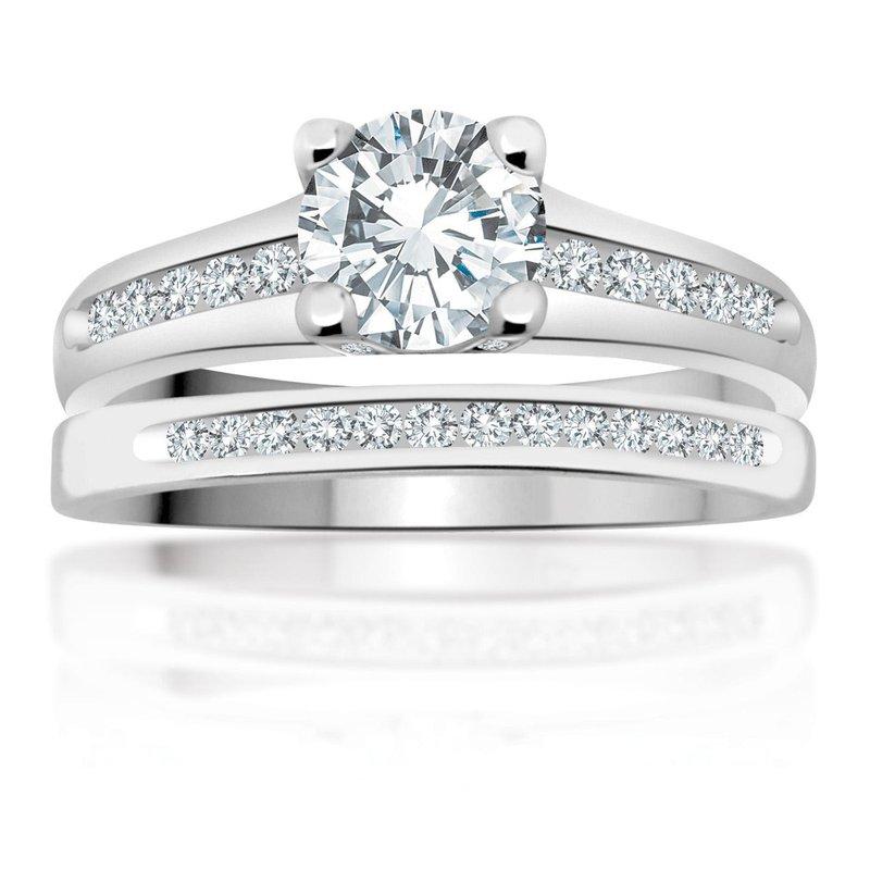 Diamond Days 021081