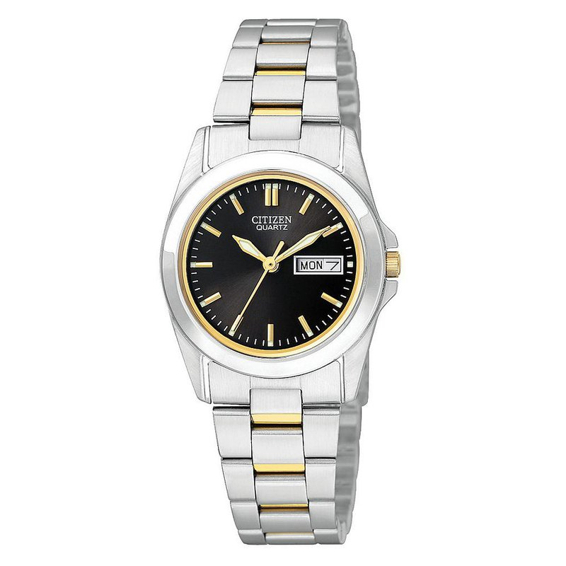 Citizen Ladies Quartz Watch