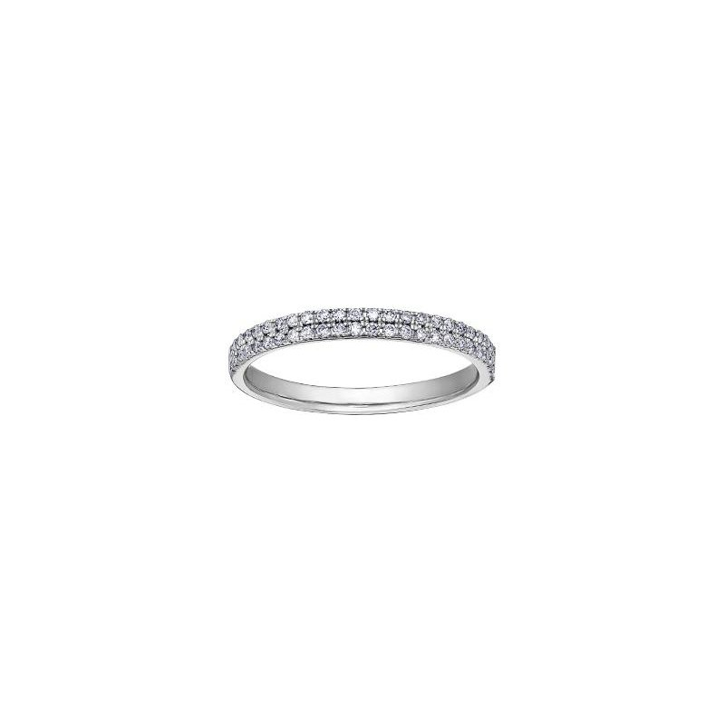 Diamond Days Diamond Stacking Band
