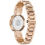 Citizen Ladies Eco-Drive Watch- Capella