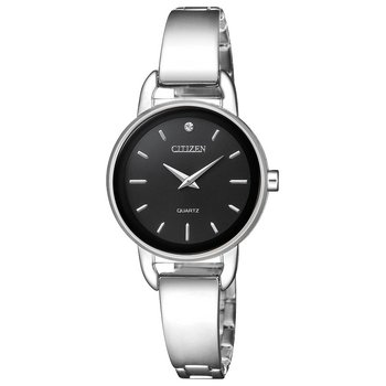 Ladies Quartz Watch