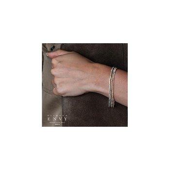 1.00CTW Tennis Bracelet