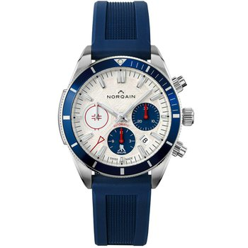 Adventure Sport Chrono NHLPA Limited Edition
