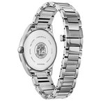 Citizen Ladies Eco-Drive Watch- Fiore