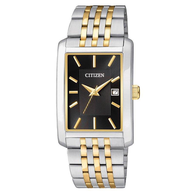 Citizen Men's Quartz Watch