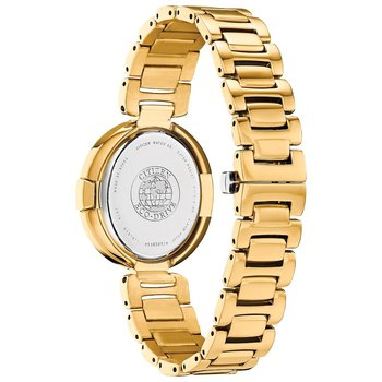 Ladies Eco-Drive Watch- Capella