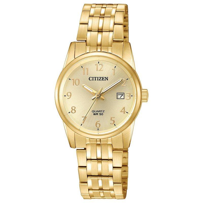 Citizen Ladies Quartz Watch