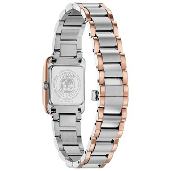Ladies Eco-Drive Watch - Bianca