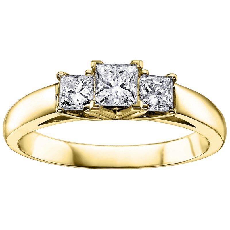 Diamond Days 021060