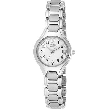Ladies CITIZEN® Quartz Watch- OTHER