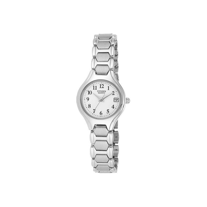 Citizen Ladies CITIZEN® Quartz Watch- OTHER