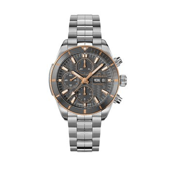 Adventure Sport Chrono Day/ Date Limited Edition