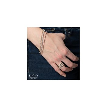 2.00CTW Tennis Bracelet