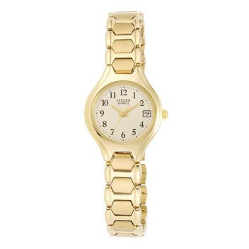 Ladies CITIZEN® Quartz Watch