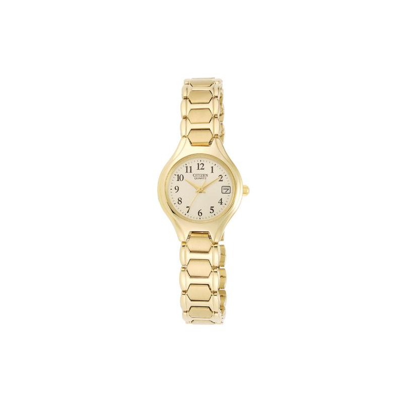Citizen Ladies CITIZEN® Quartz Watch