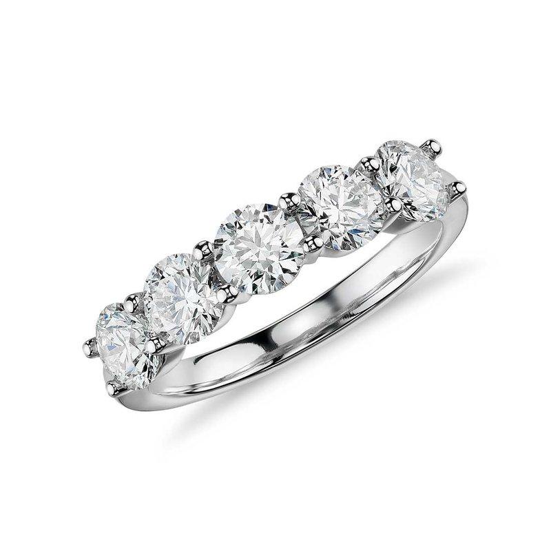 Frederic's Signature Diamonds 110-1000014