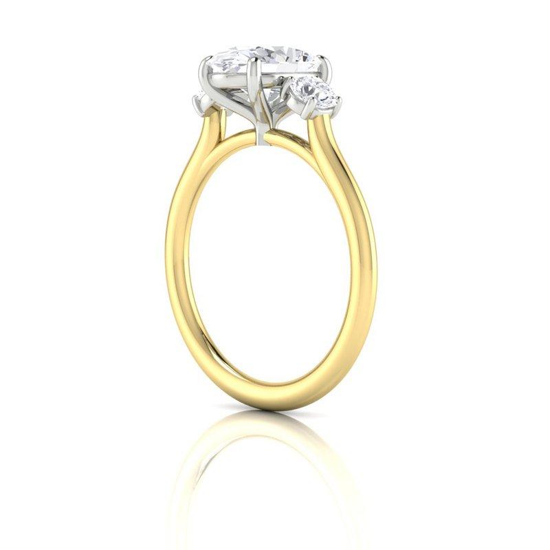 Frederic's Signature Diamonds 100-1000193