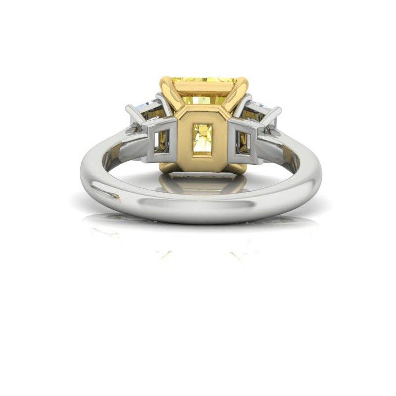 Frederic's Signature Diamonds 100-1000137