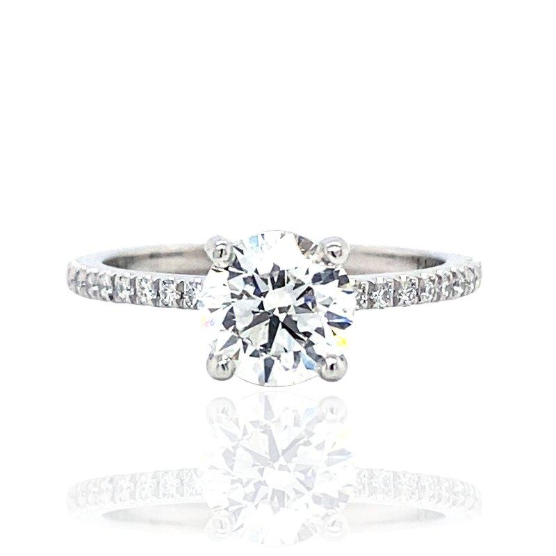 Frederic's Signature Diamonds 100-1000158