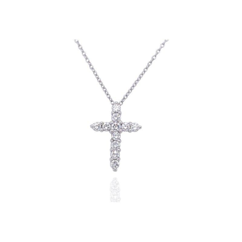 Frederic's Signature Diamonds 160-1000373