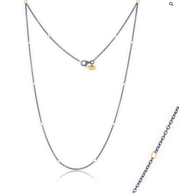 Lika Behar Collection 600-1000225