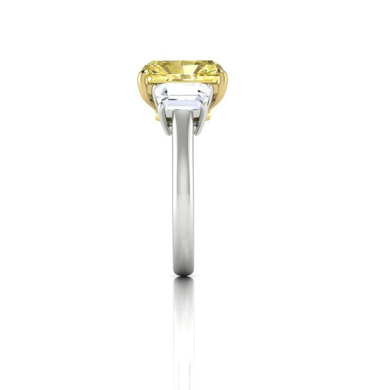 Frederic's Signature Diamonds 100-1000016