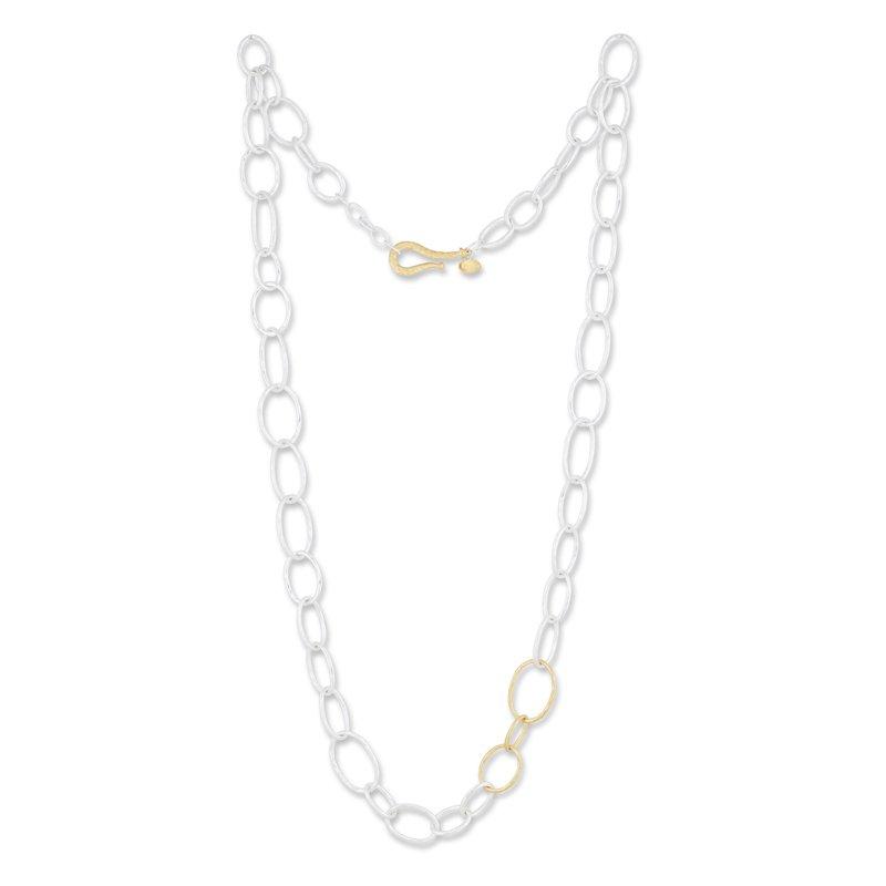 Lika Behar Collection 630-1000187