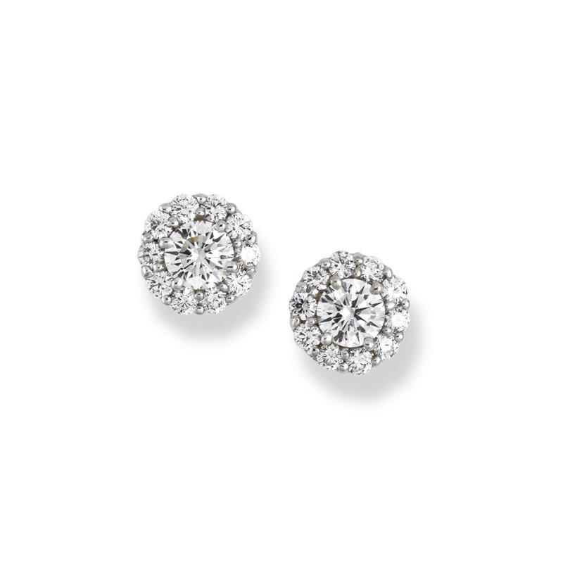 Frederic's Signature Diamonds 156-1000003