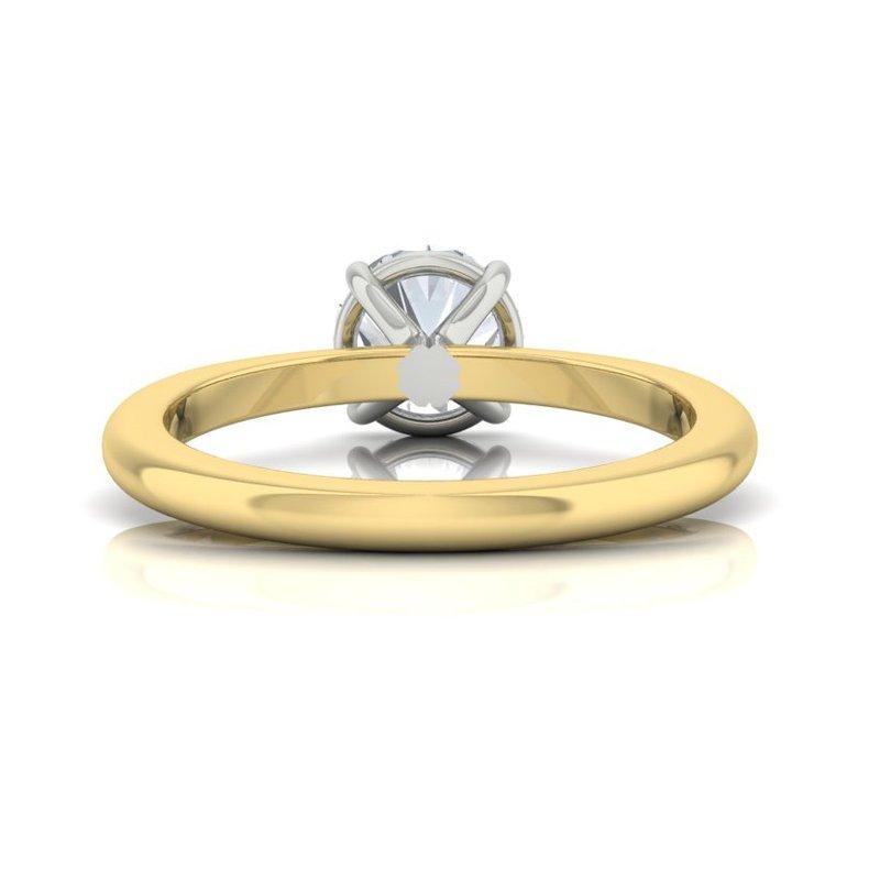 Frederic's Signature Diamonds 100-1000065