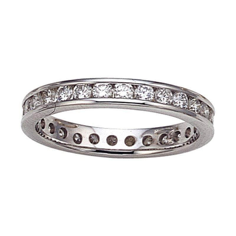 Frederic's Signature Diamonds 110-1000199