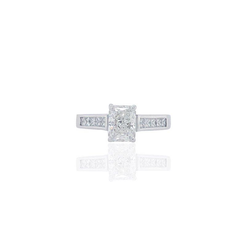 Frederic's Signature Diamonds 100-1000020