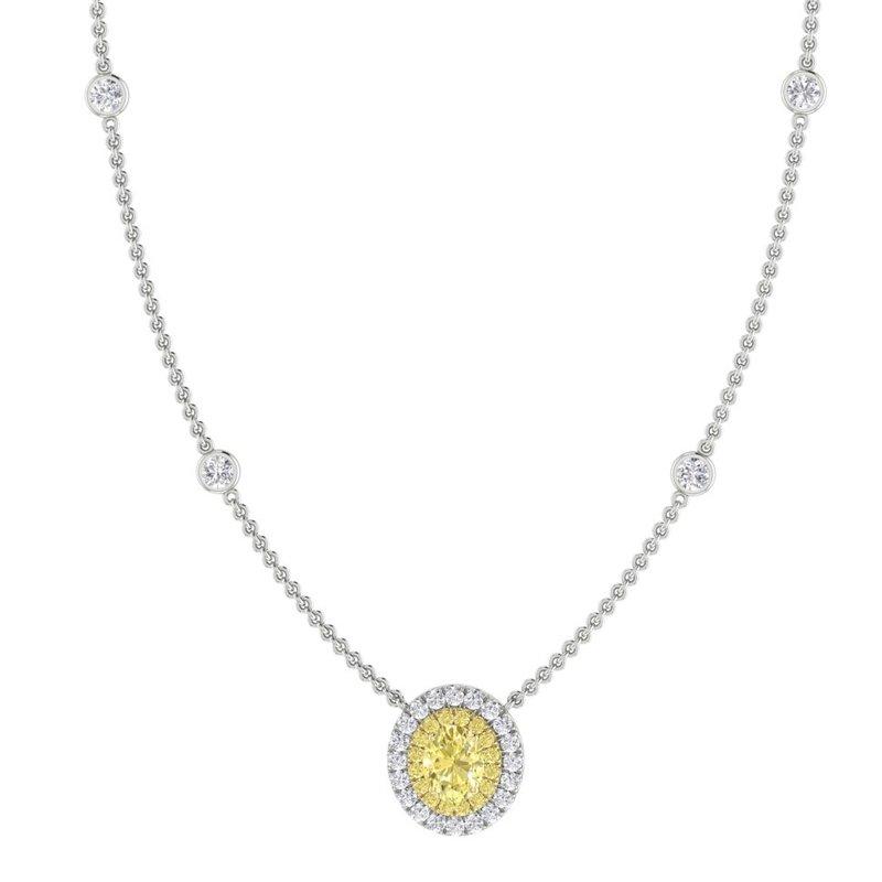 Frederic's Signature Diamonds 160-1000089