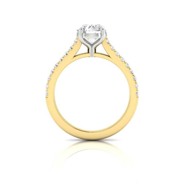 Frederic's Signature Diamonds 100-1000144