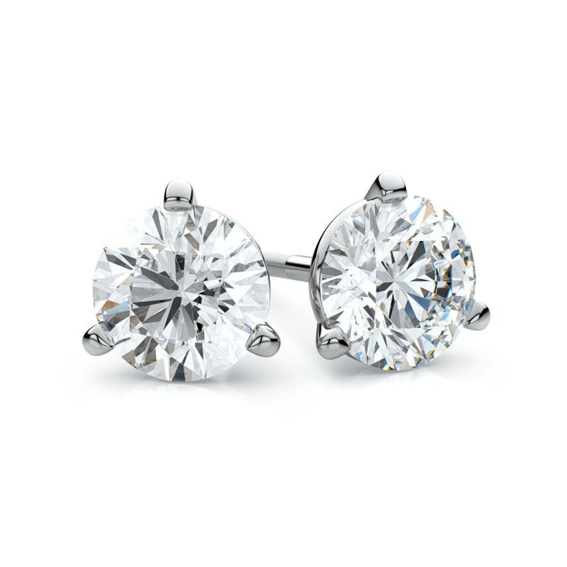 Frederic's Signature Diamonds 155-1000003