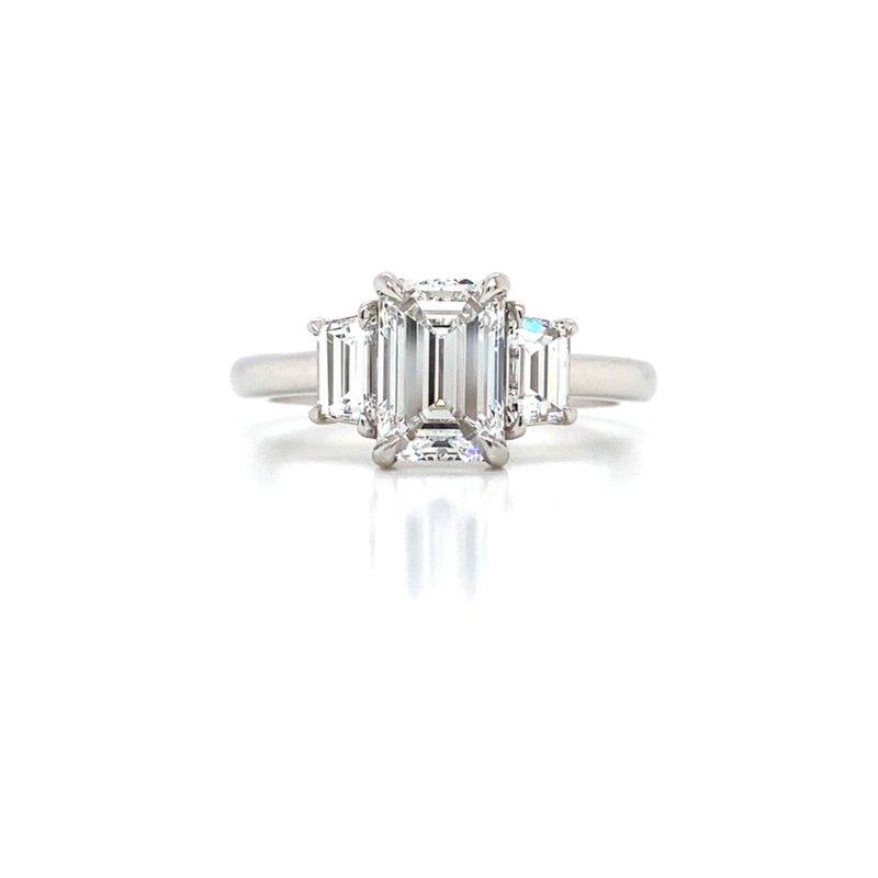 Frederic's Signature Diamonds 100-1000181