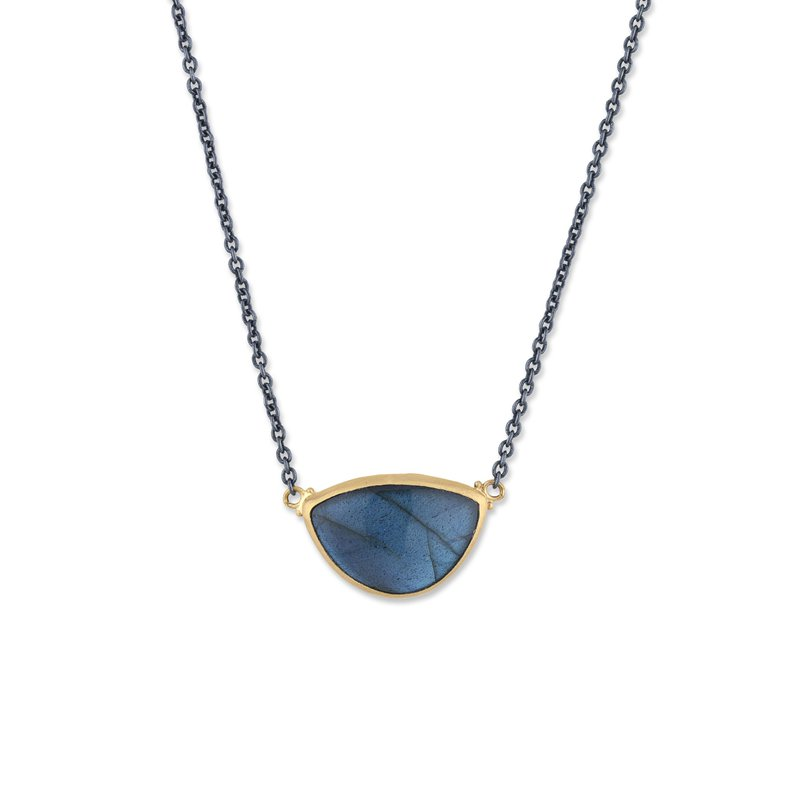 Lika Behar Collection 640-1000298