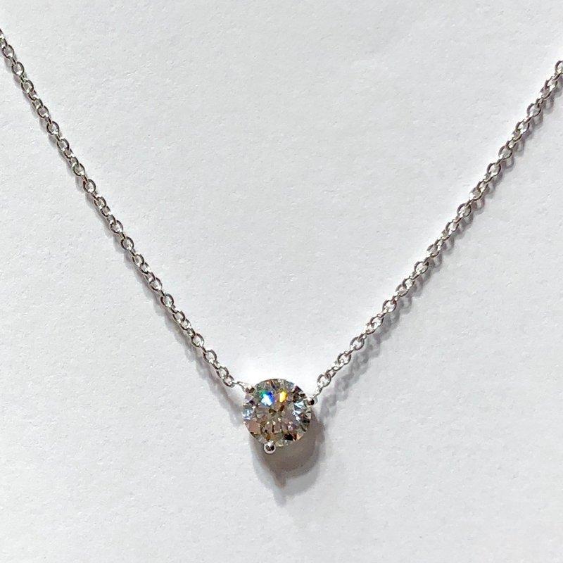 Frederic's Signature Diamonds 160-1000177