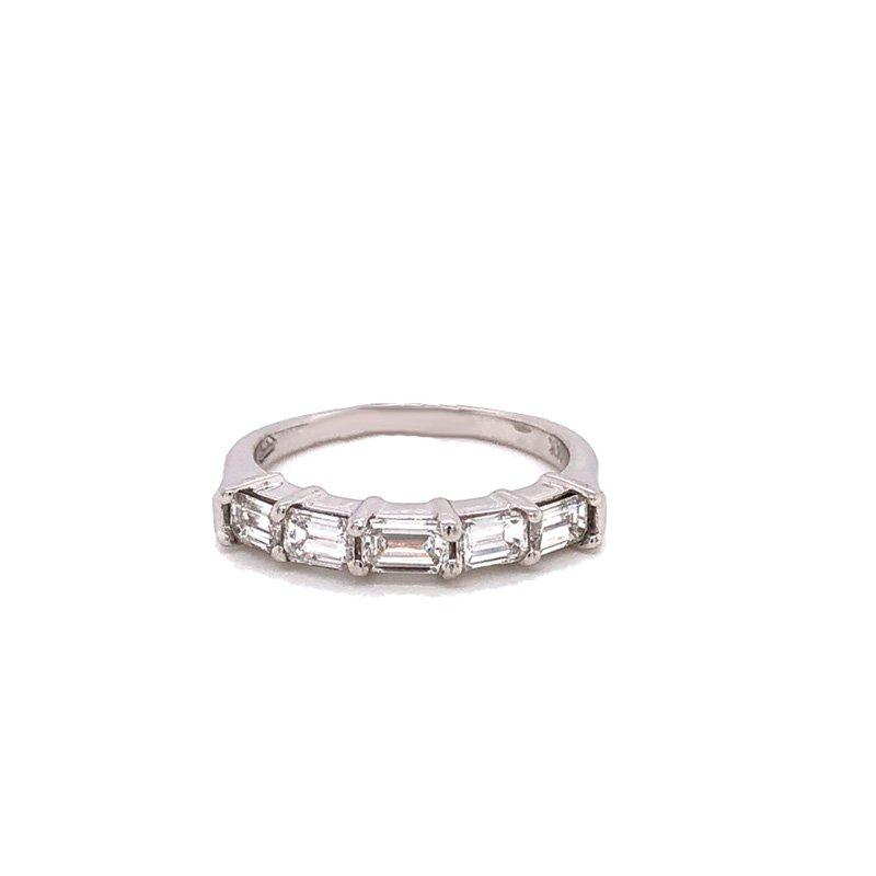Frederic's Signature Diamonds 110-1000141