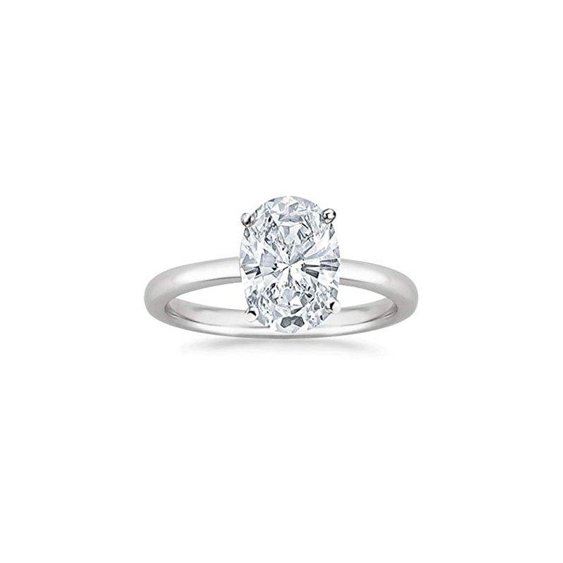 Frederic's Signature Diamonds 100-1000015