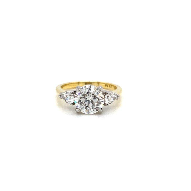 Frederic's Signature Diamonds 100-1000178